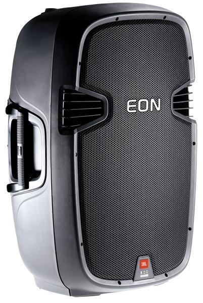 JBL-EON-515
